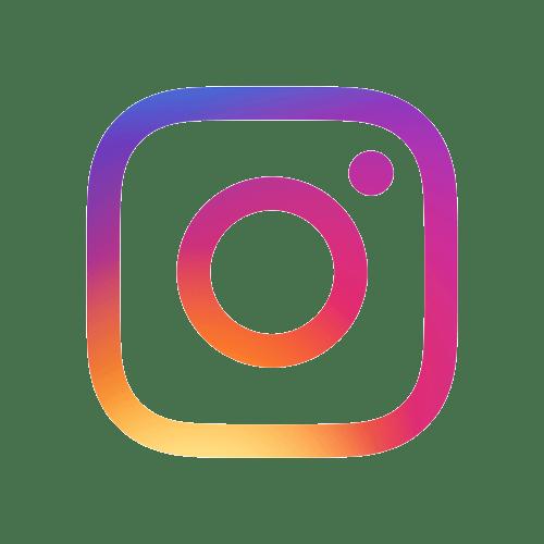 勝どきまつ毛エクステ「パルフェラッシュ」のinstagram